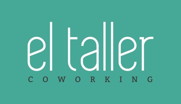 eltaller-coworking_logo