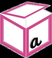 a3 (logo)