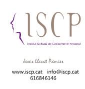 logocoworking_iscp