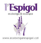 logocoworking_LESPIGOL