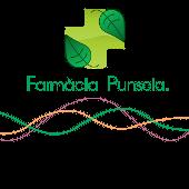 marca farmacia punsola_p