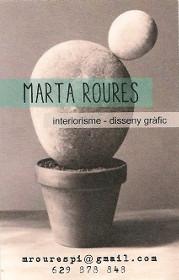 MARTAROURES_BAIXA