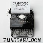 MàquinaFmassana.com_p