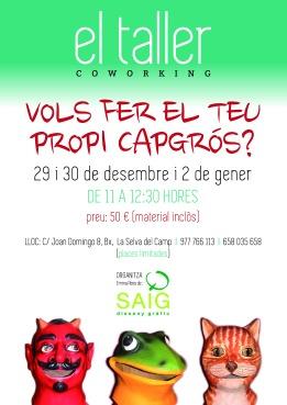 cartell_cursetcapgrossos