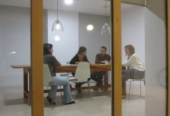 coworking-actualitat-23-05-14-350x240