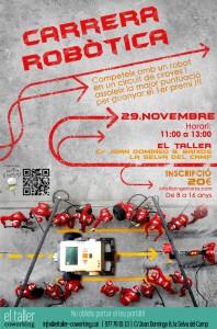 carrera robotica2